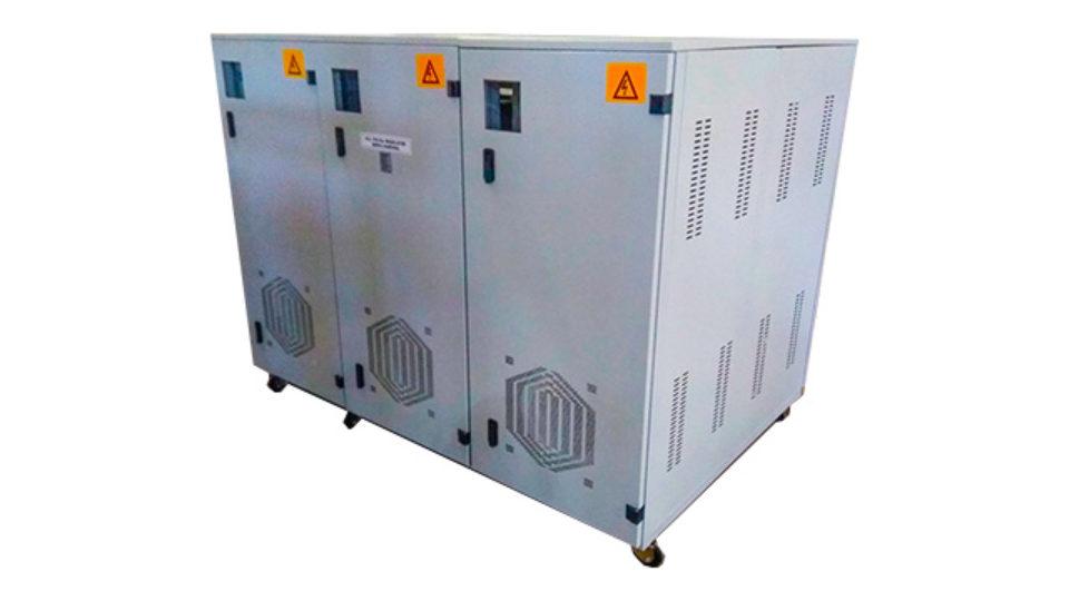 33-Hi-Serisi-(200-3000-kVA)-Tam-Otomatik-Voltaj-Regülatörleri