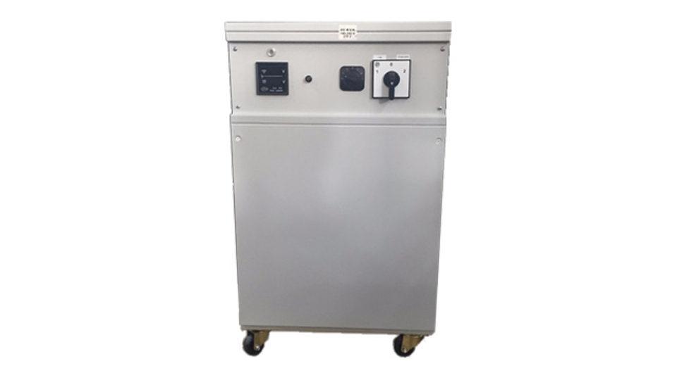 DLT-AVR-Serisi-Monofaze-Regülatör-4
