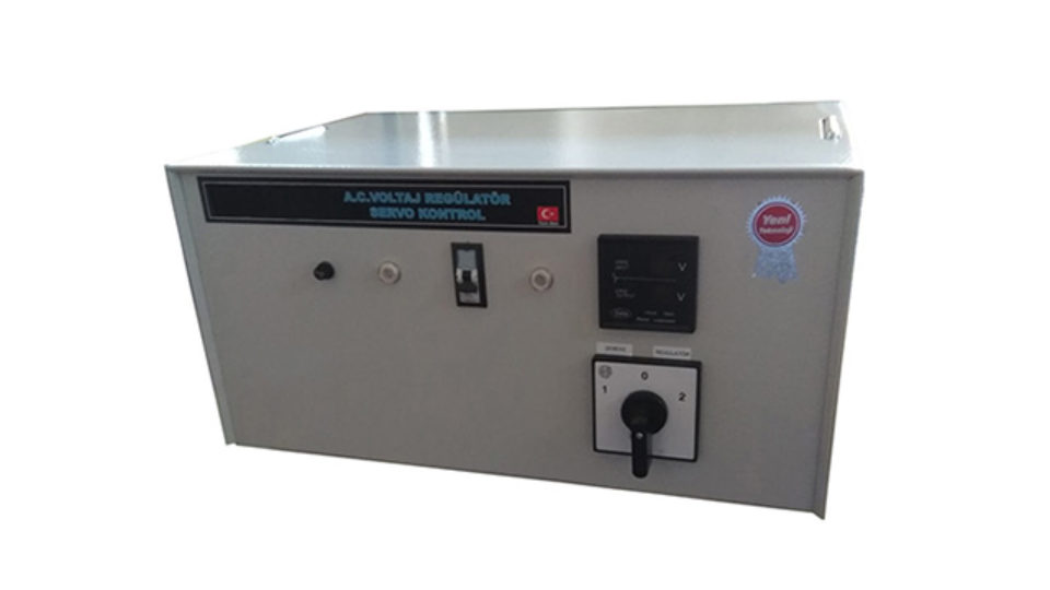 DLT-SRV-11-Serie-(1-50-kVA)-Full-Automatic-Voltage-Regulators