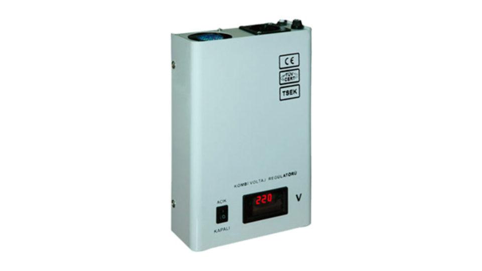 MCU-8-Serisi-(500-3000-VA)-Röleli-Voltaj-Regülatörü
