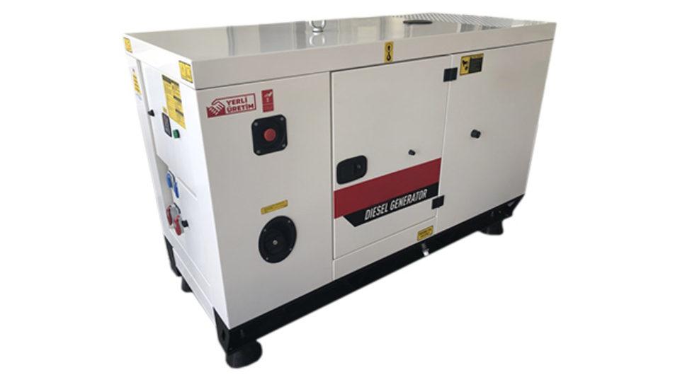 gjp-series-generator-1