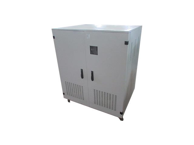 DLT DC/AC Inverter